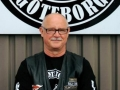 Christer Old Crew