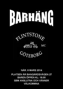 barhang20140308